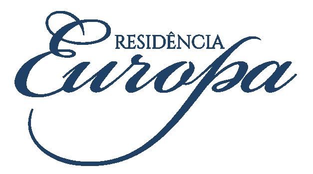 Residencia Europa